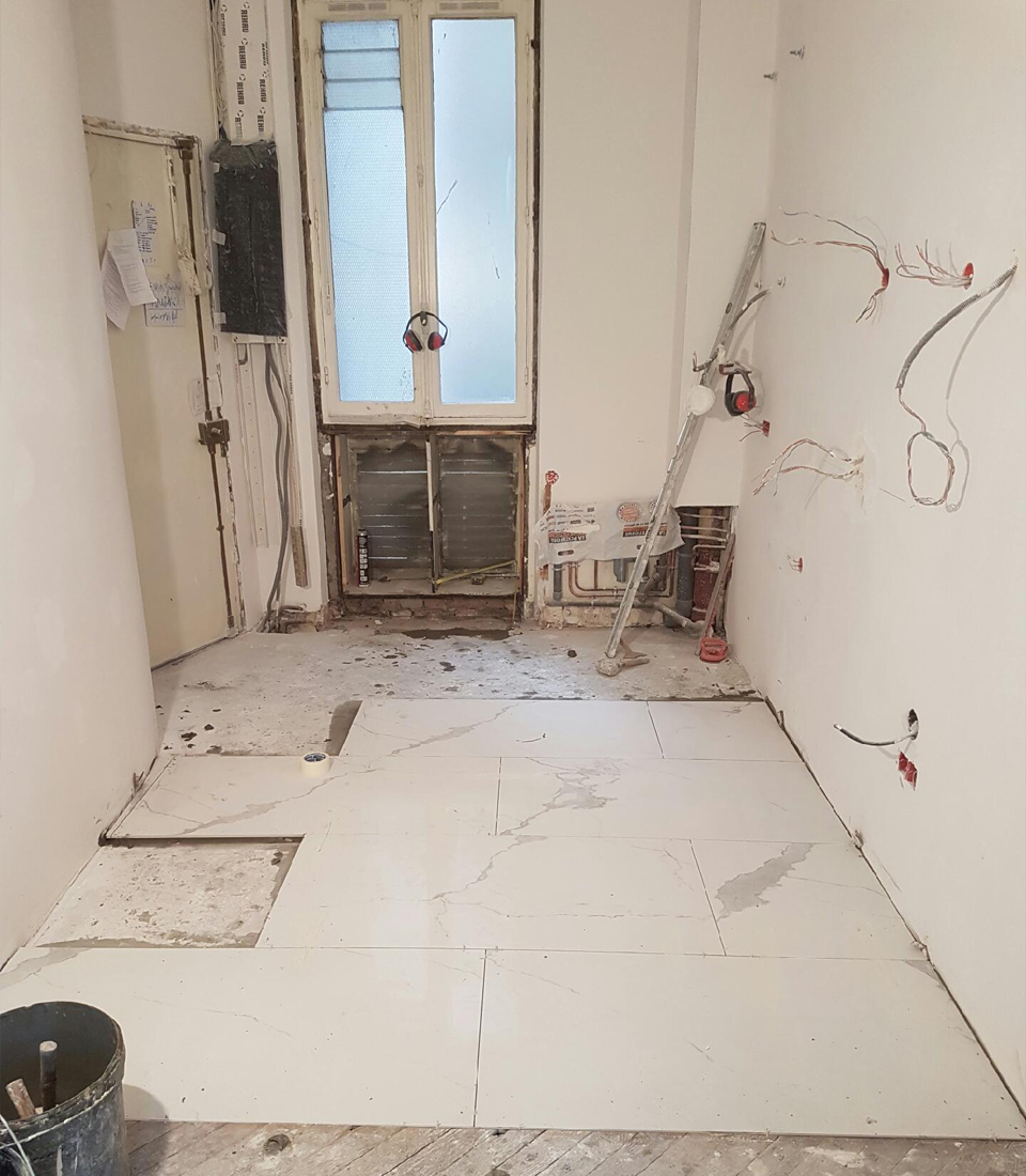 paris17-chantier_7