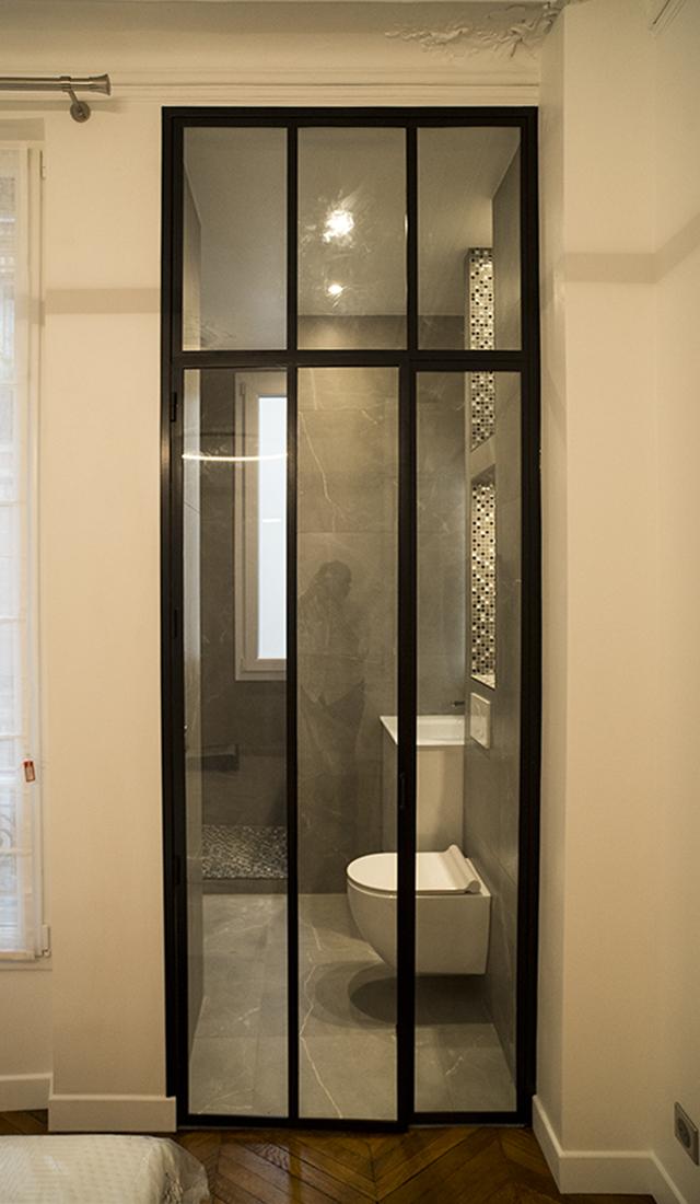 paris17_bathroom2_1