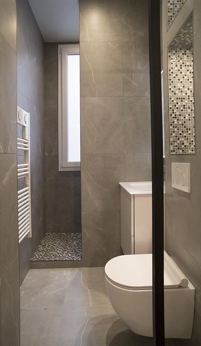 paris17_bathroom2_2