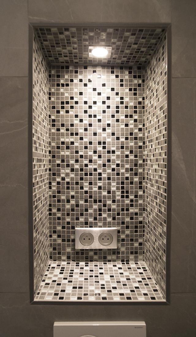 paris17_bathroom2_3