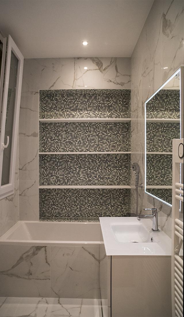paris17_bathroom_1