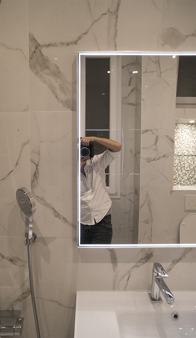 paris17_bathroom_2