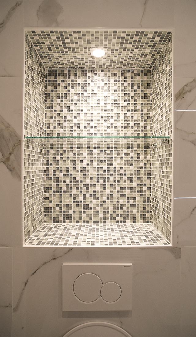 paris17_bathroom_3