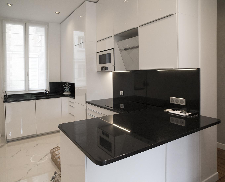 paris17_kitchen_1