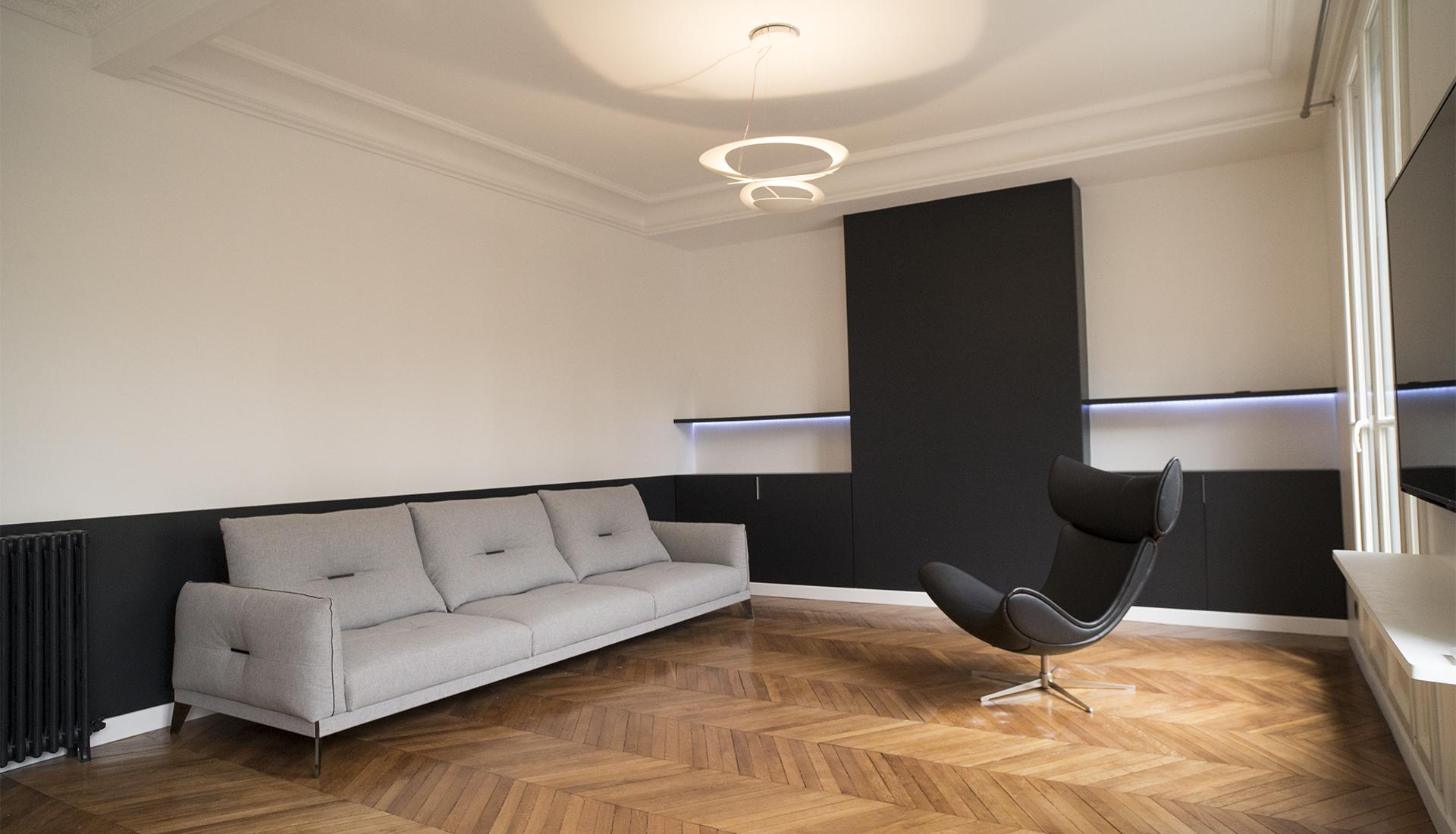 paris17_livingroom_1