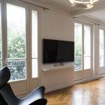 paris17_livingroom_2