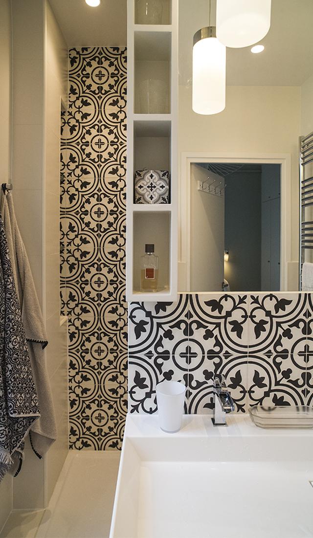 paris7_bathroom_1