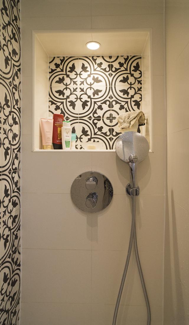 paris7_bathroom_2