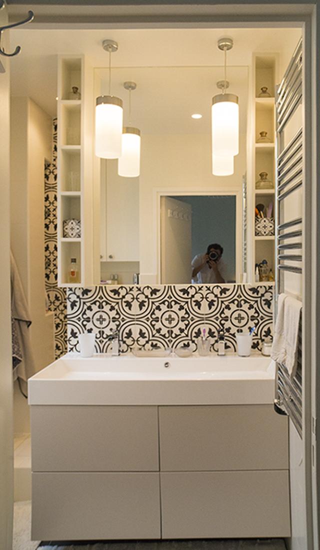 paris7_bathroom_3