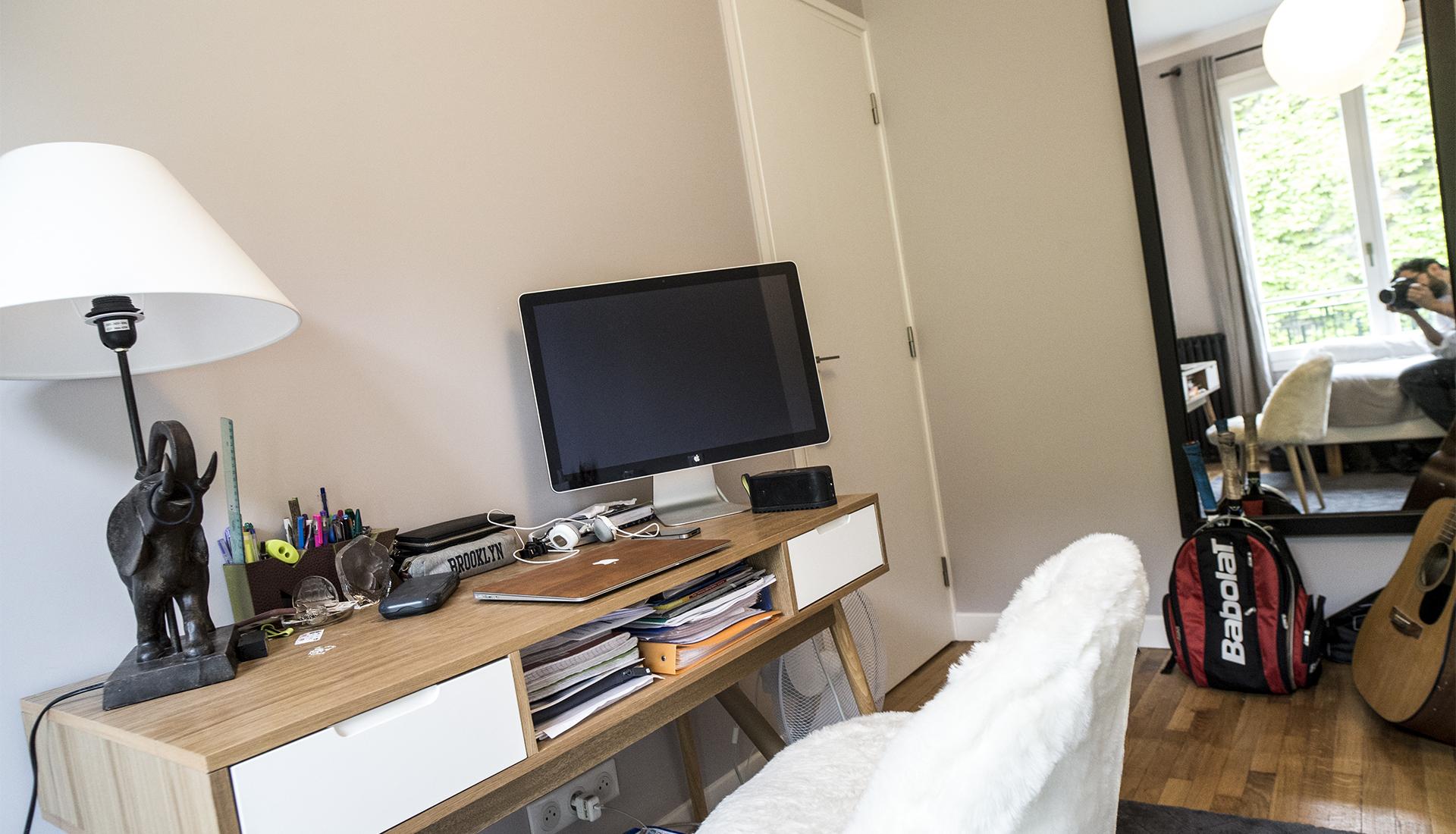 paris7_bedroom2_1