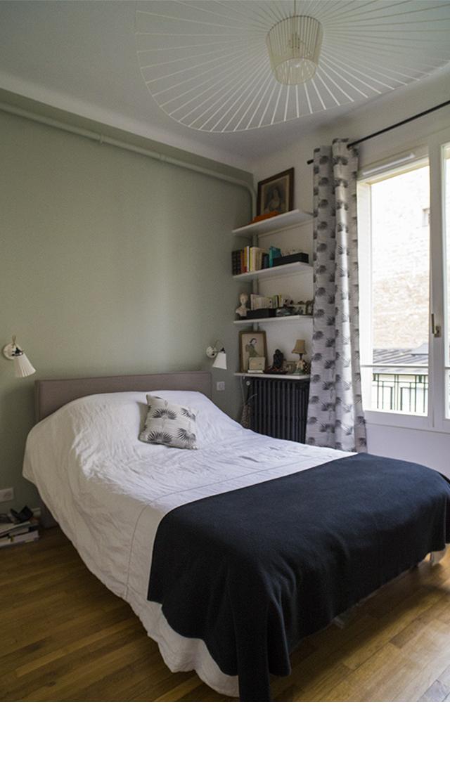 paris7_bedroom_1