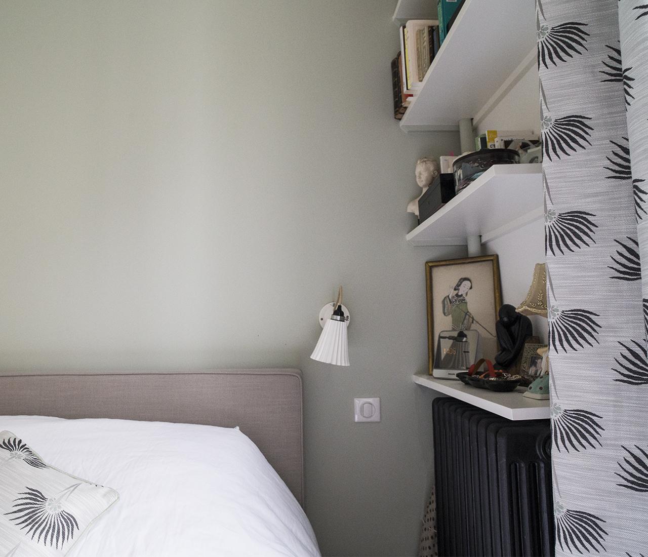 paris7_bedroom_2