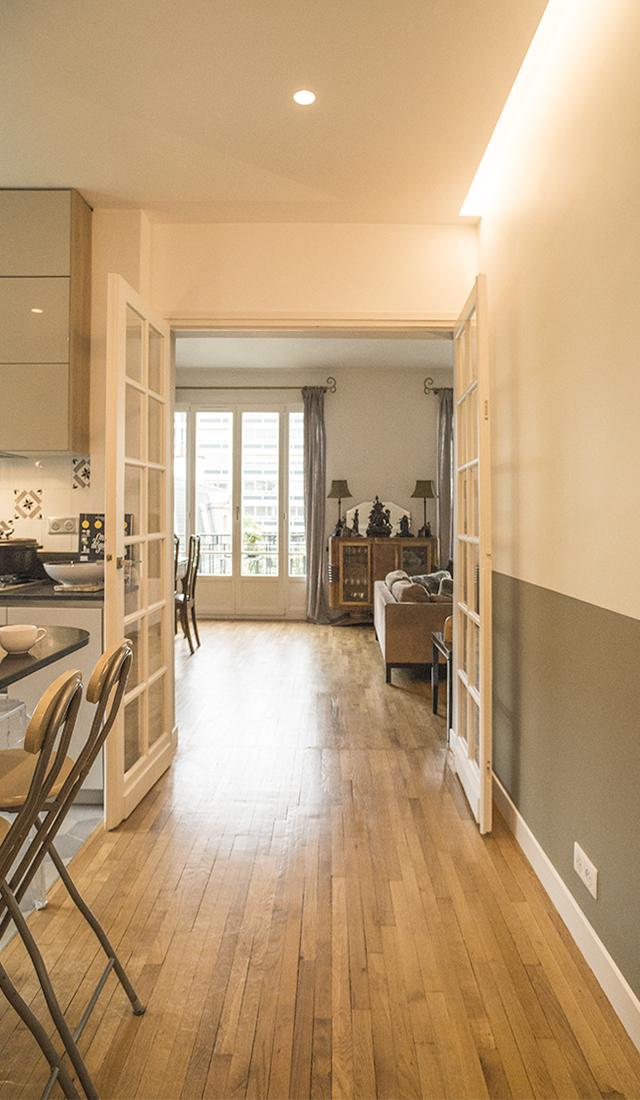 paris7_kitchen_1