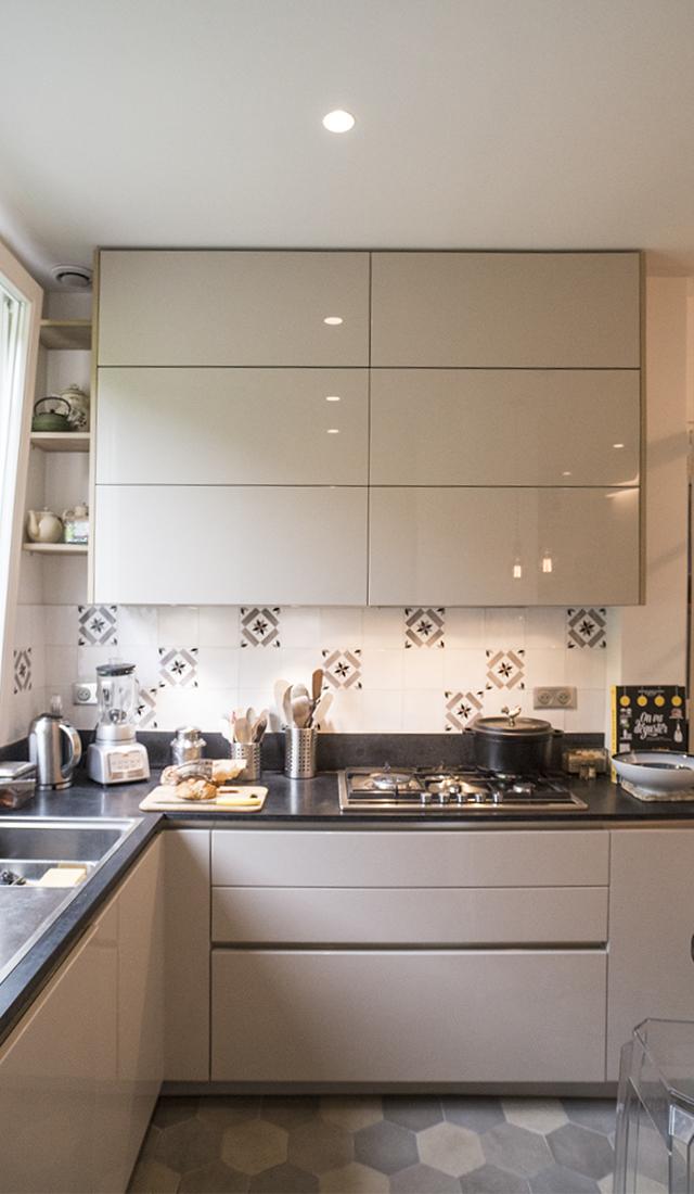 paris7_kitchen_2