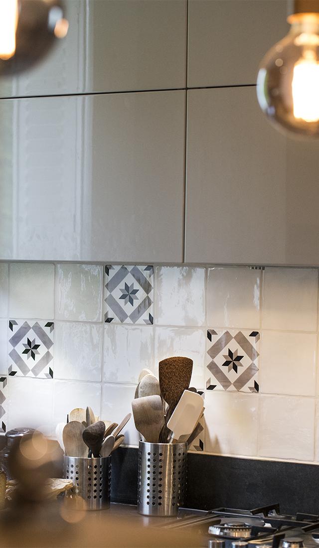 paris7_kitchen_3a