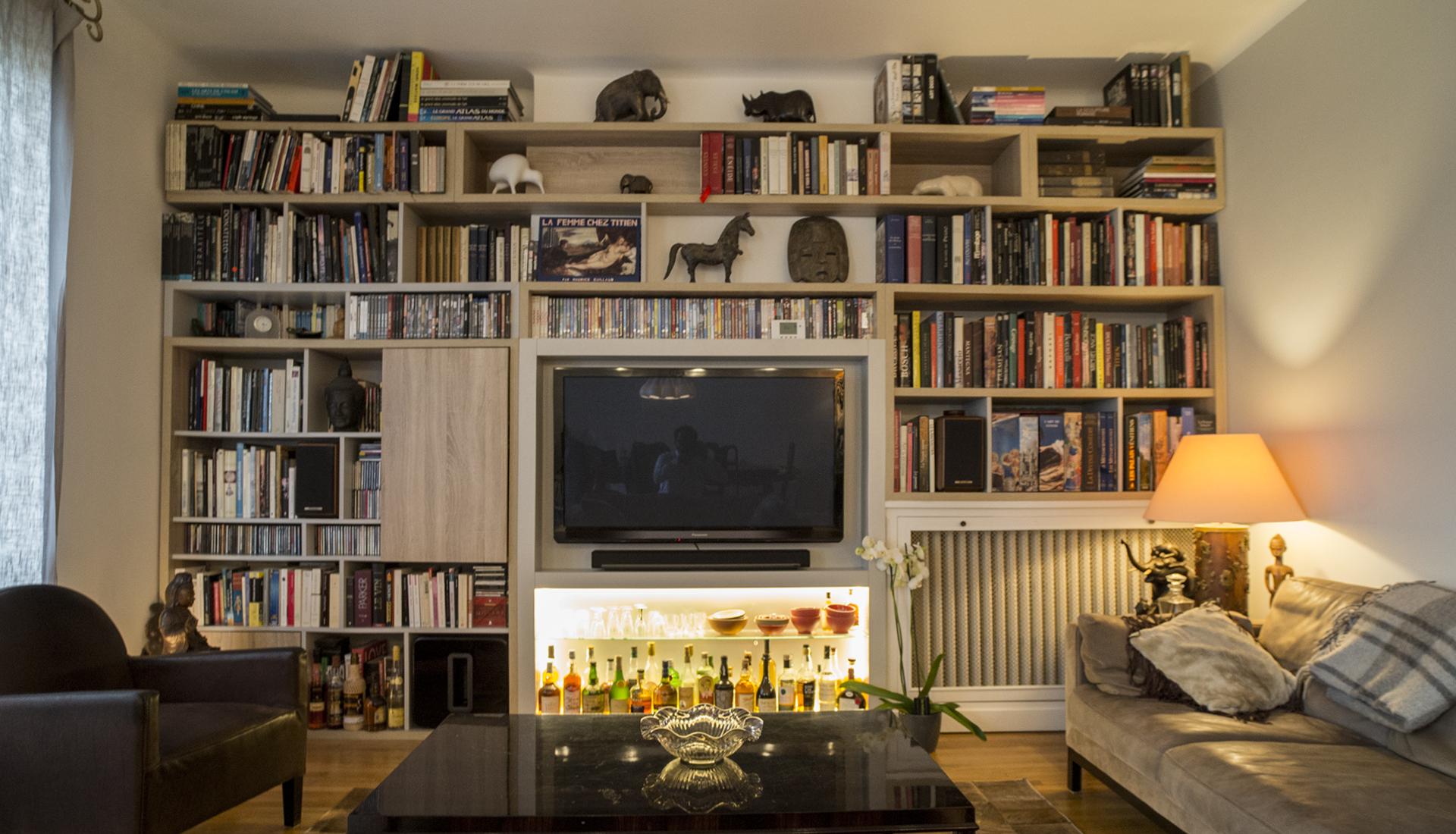 paris7_livingroom_1