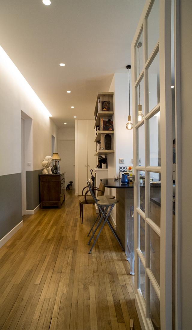 paris7_livingroom_2