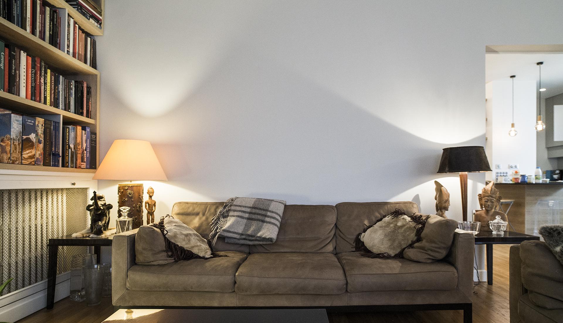paris7_livingroom_3