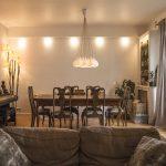 paris7_livingroom_4