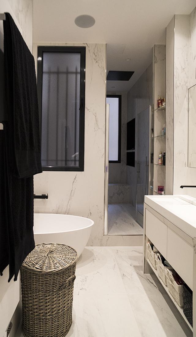 paris16_bathroom_1