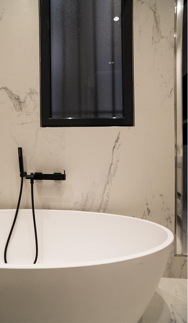 paris16_bathroom_2