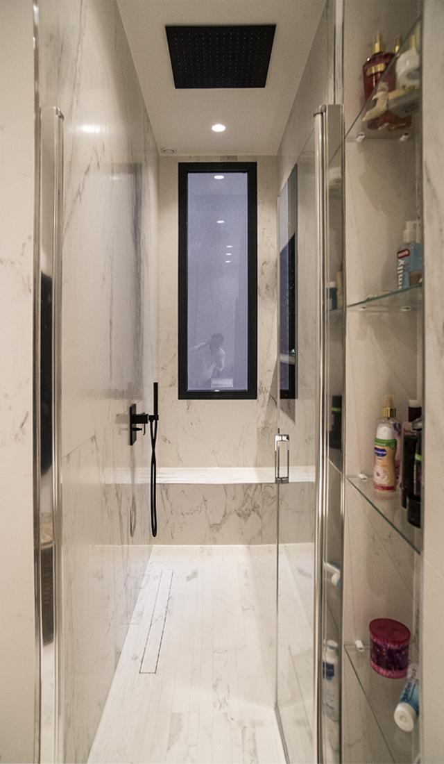 paris16_bathroom_4