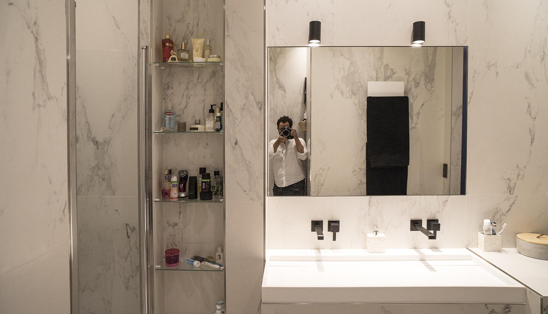 paris16_bathroom_5a
