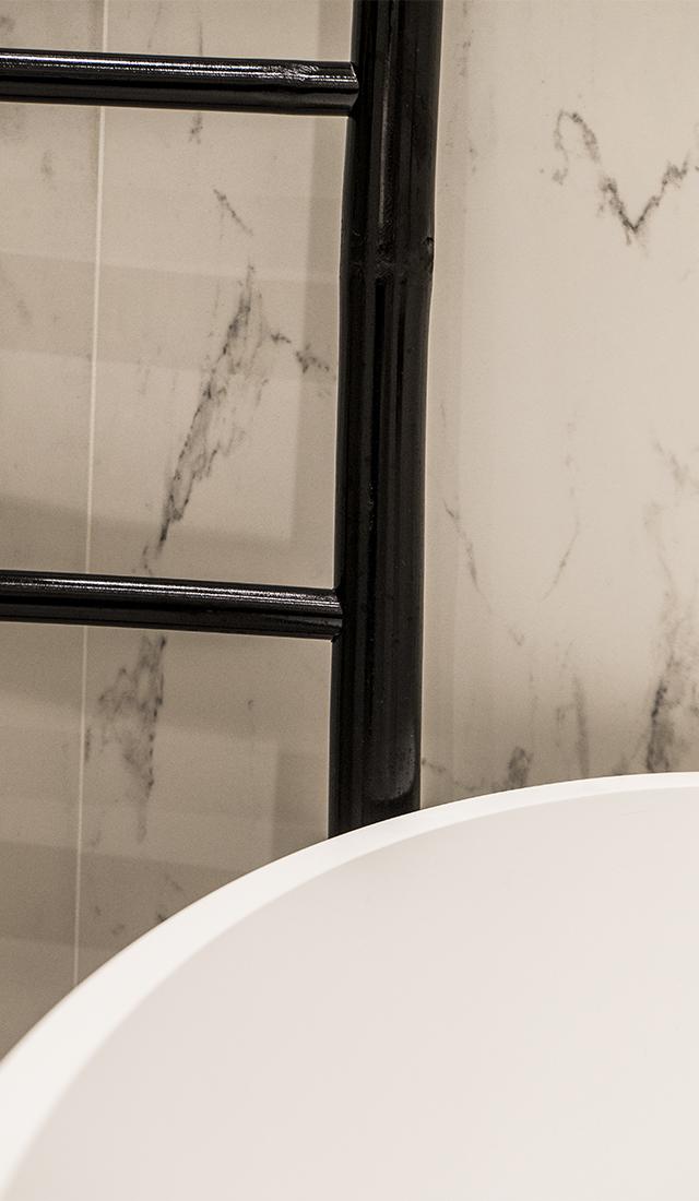 paris16_bathroom_6
