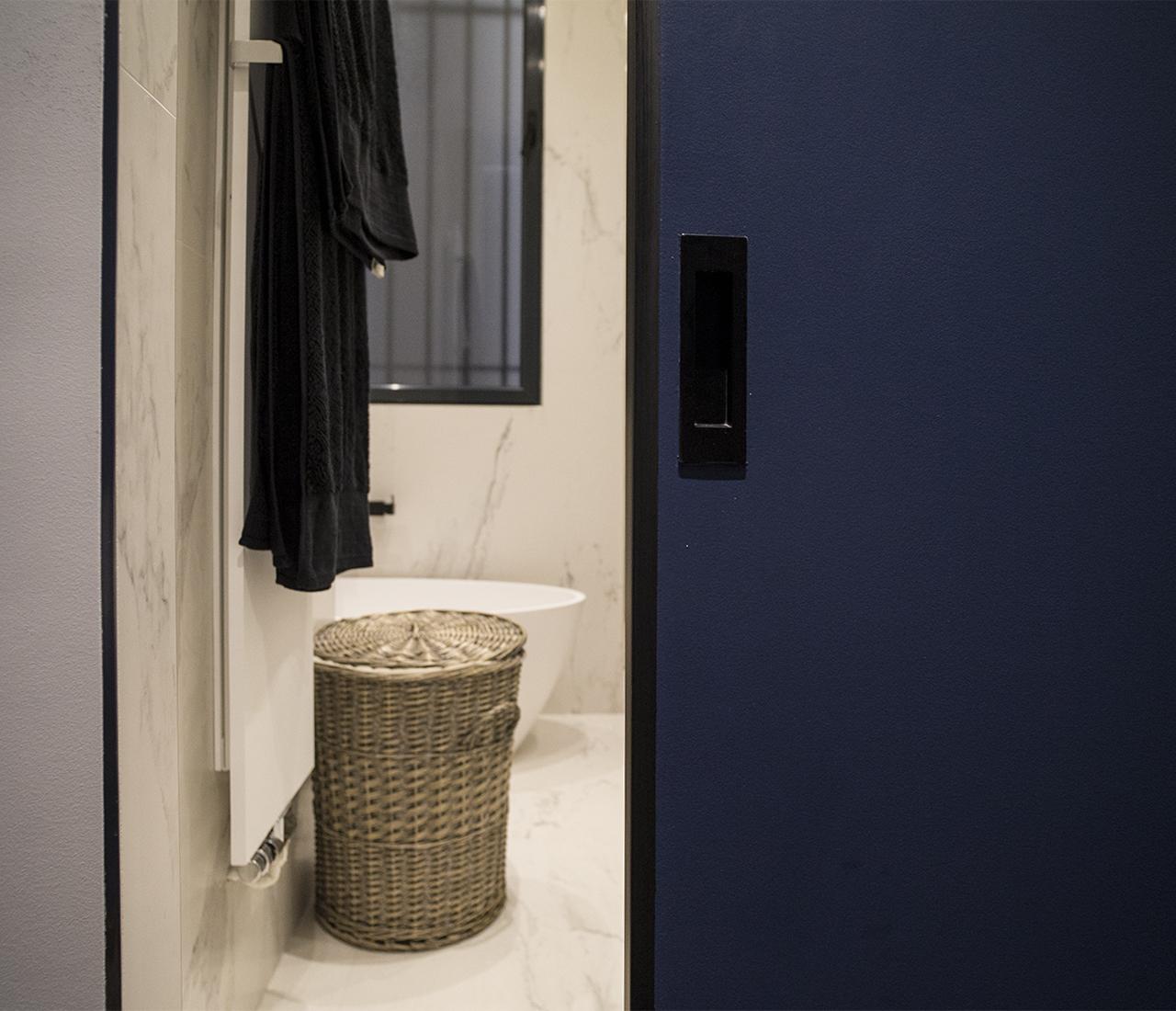 paris16_bathroom_7