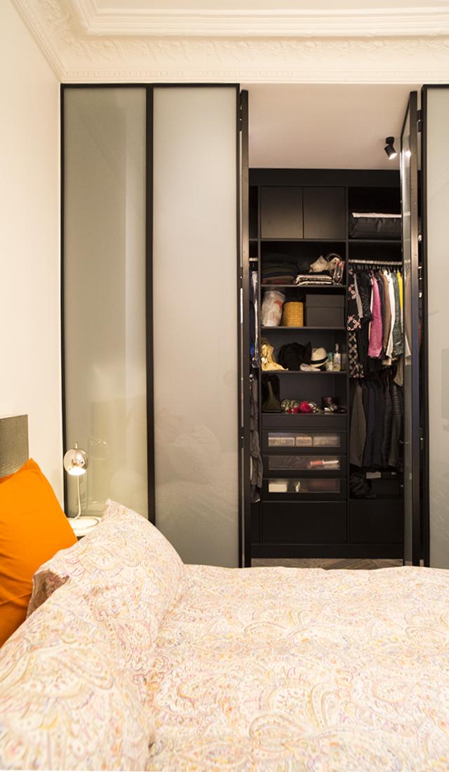 paris16_bedroom_2