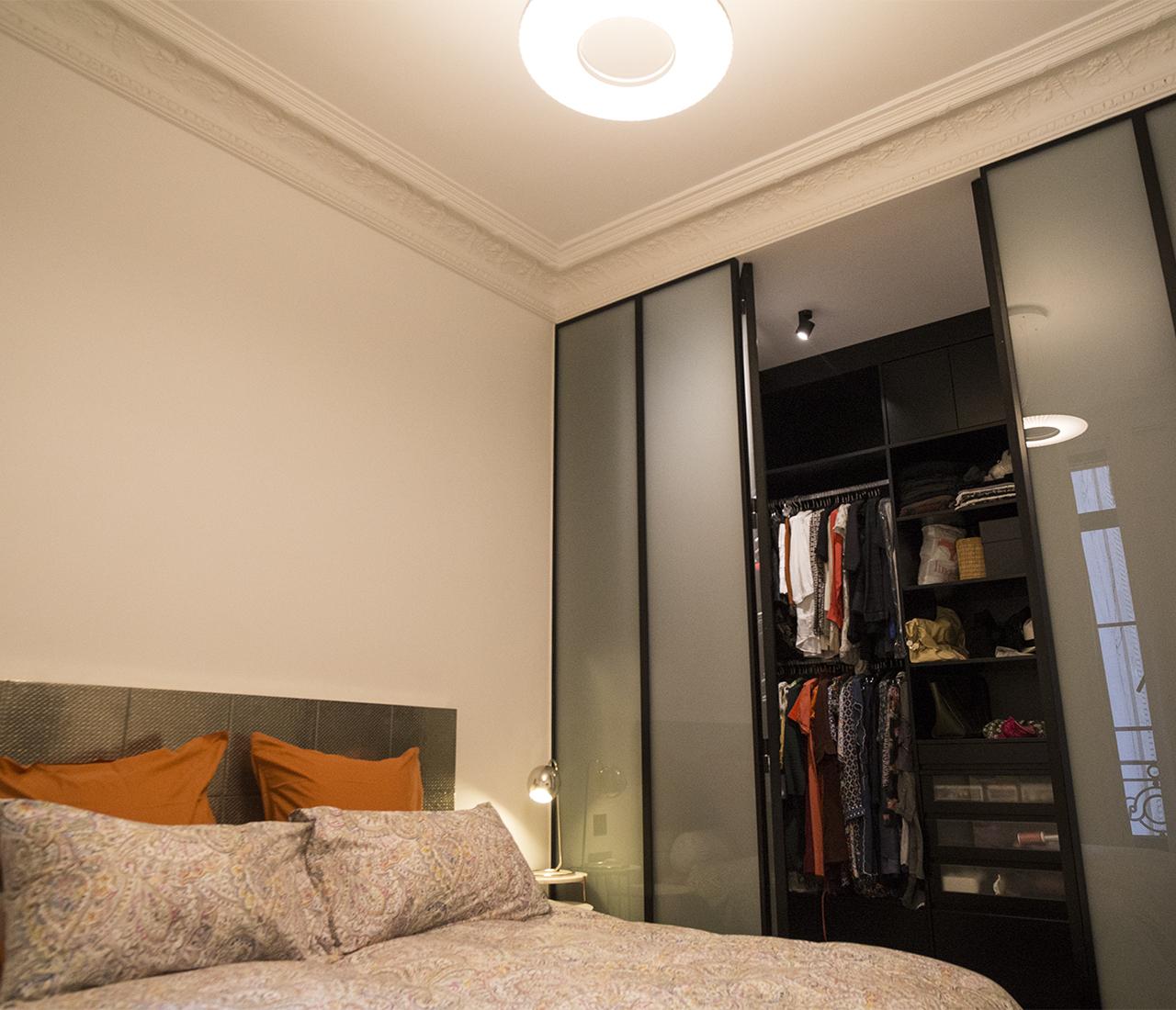 paris16_bedroom_4