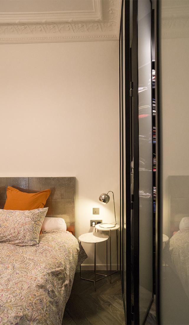 paris16_bedroom_5