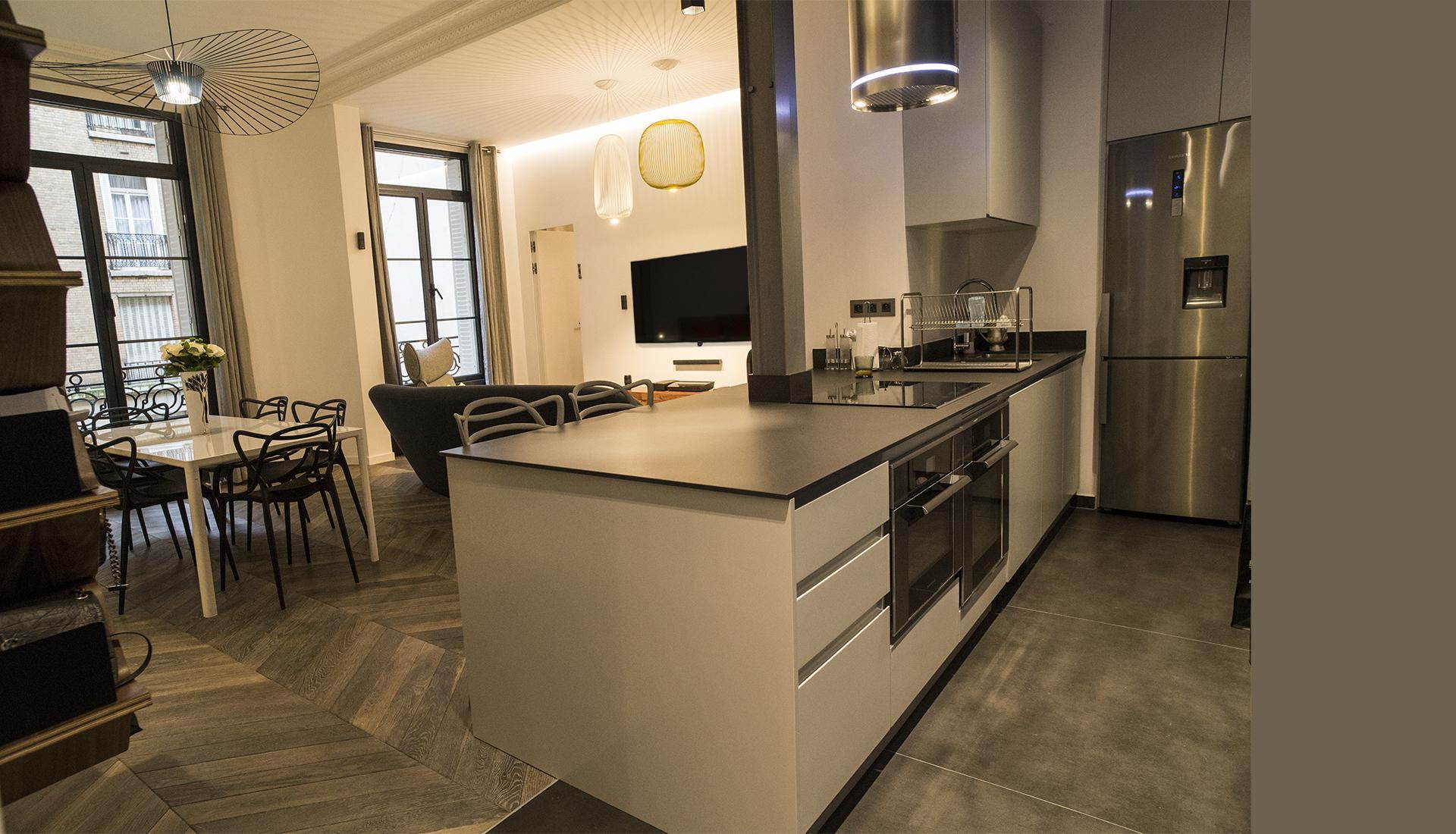 paris16_kitchen_1