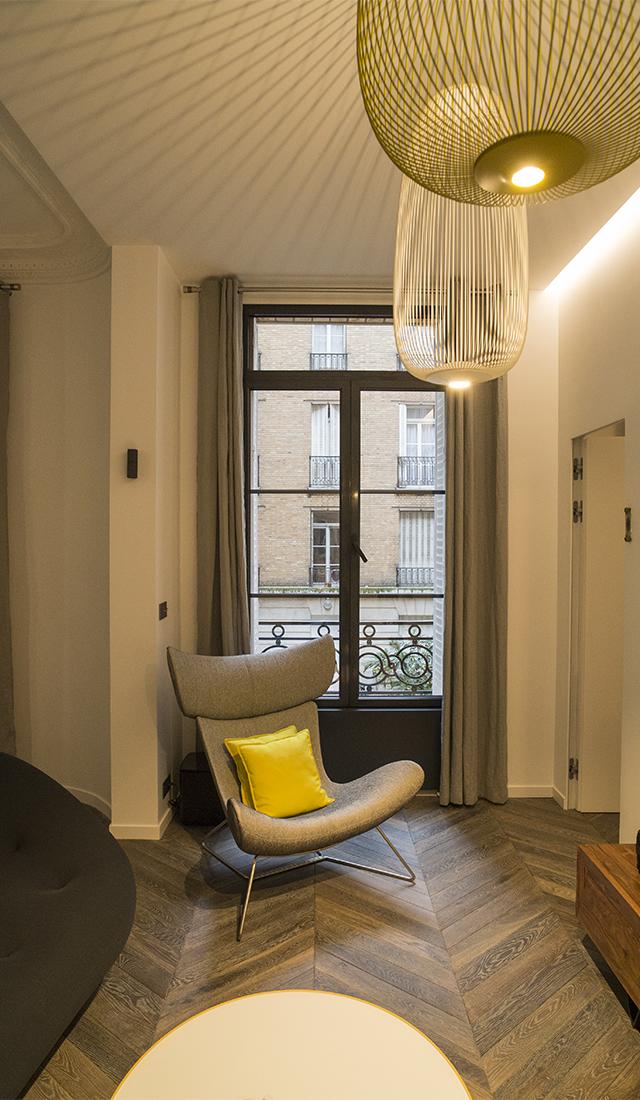 paris16_living_14