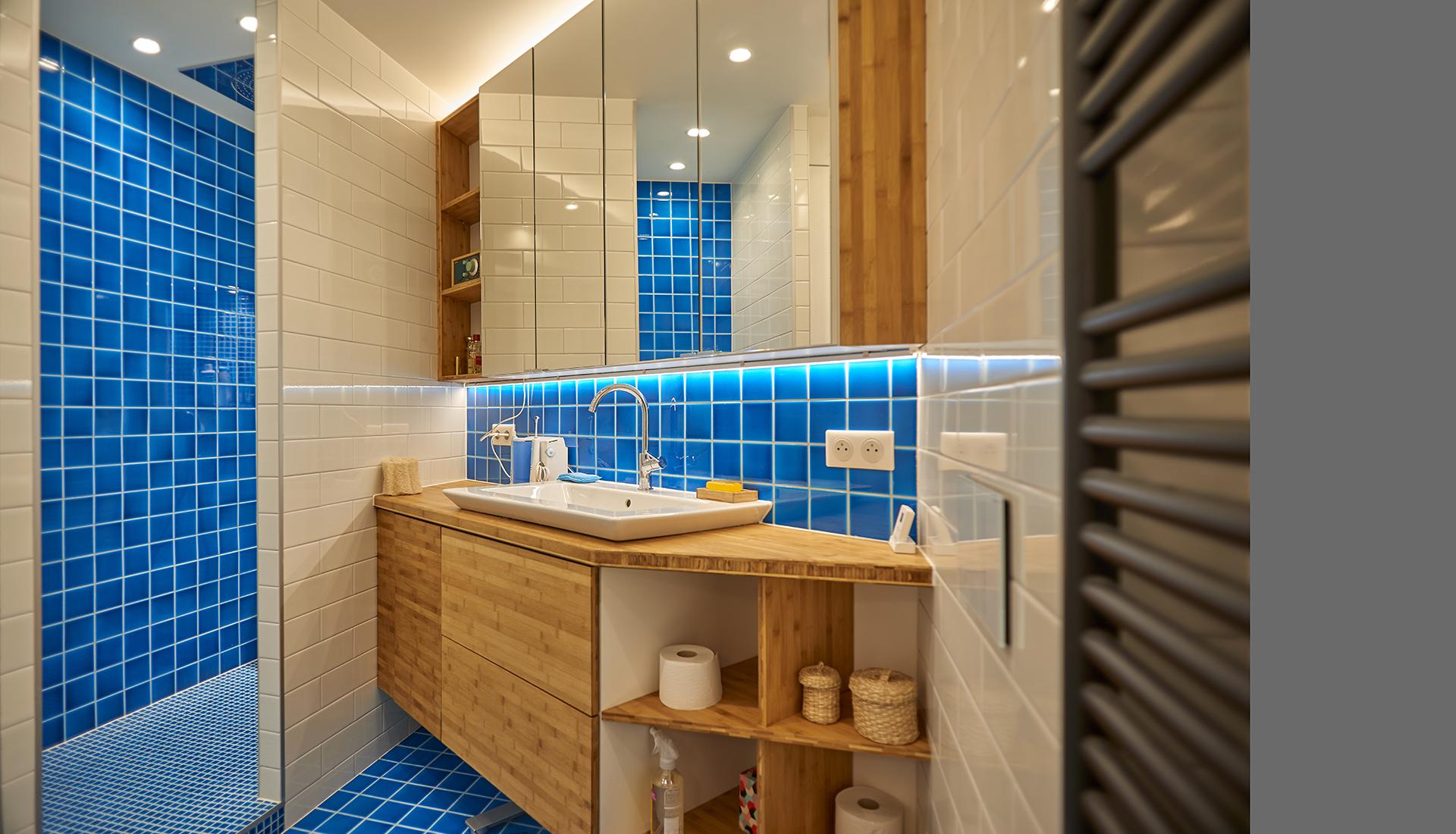paris14_bathroom_1