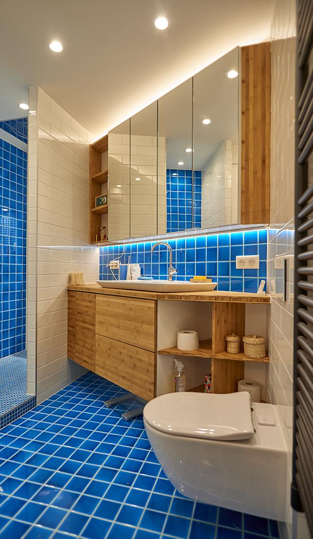 paris14_bathroom_4