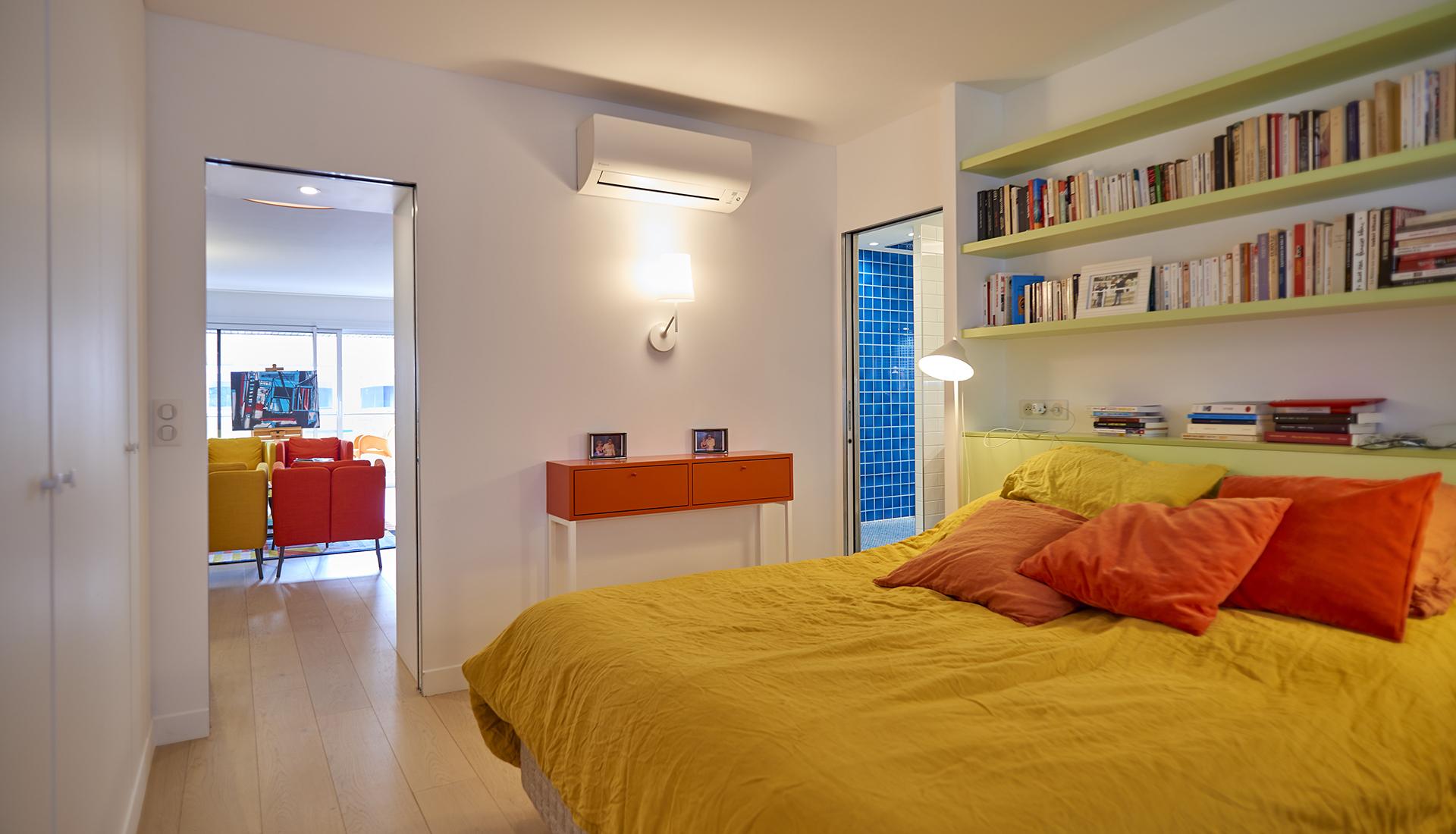 paris14_bedroom_1