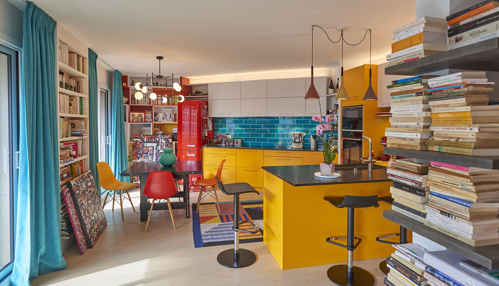 paris14_kitchen_1