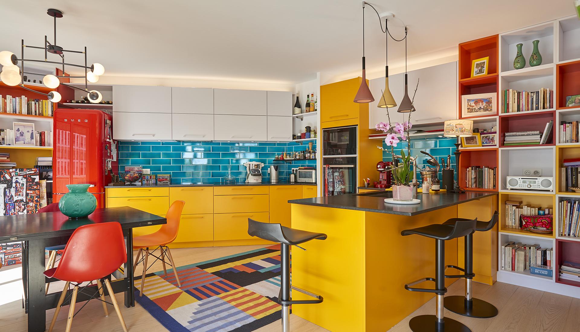 paris14_kitchen_2