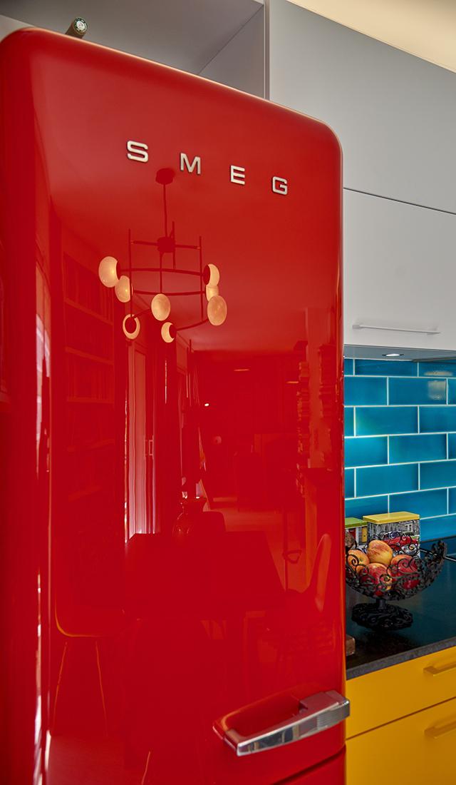 paris14_kitchen_4