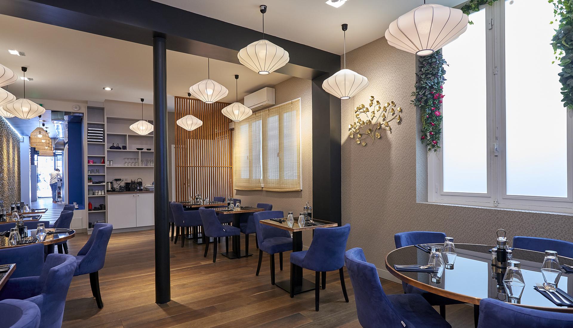paris8_restaurant_2