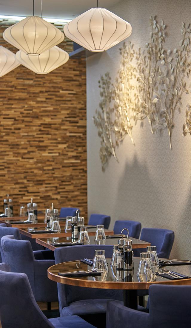 paris8_restaurant_3