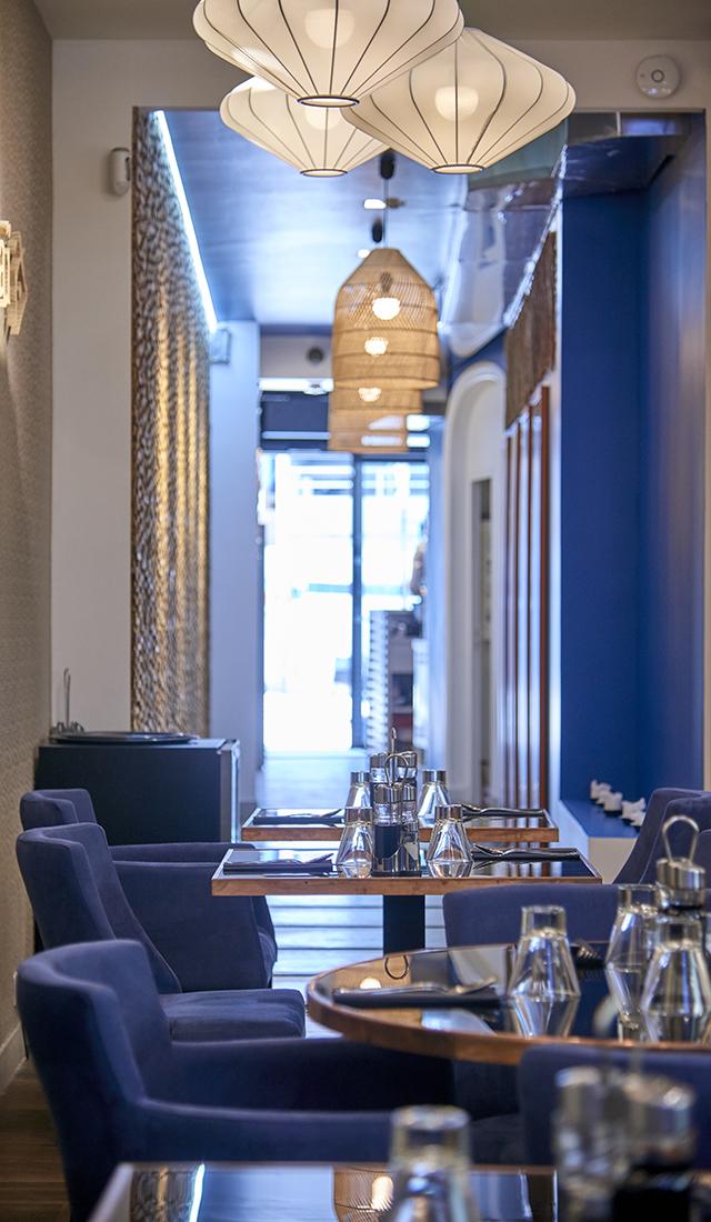 paris8_restaurant_4