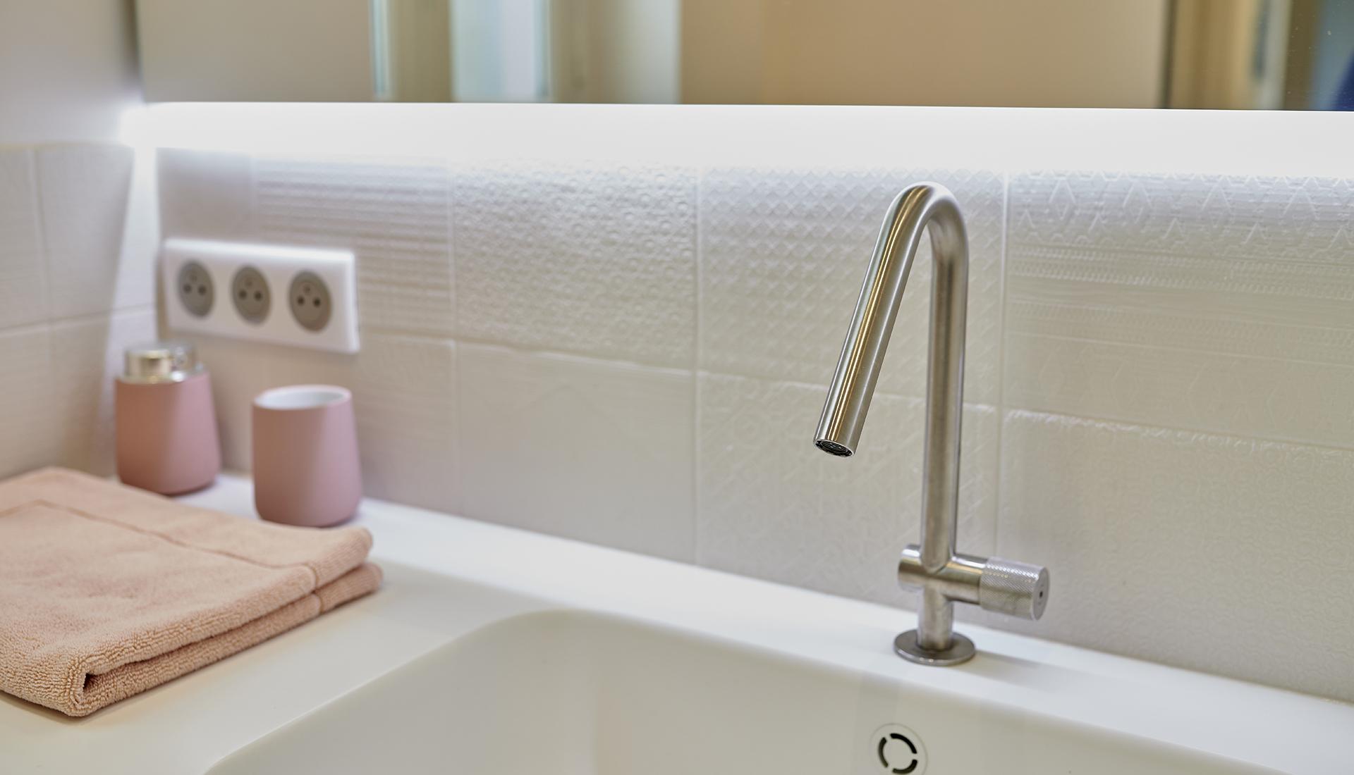 paris-6_bathroom_2