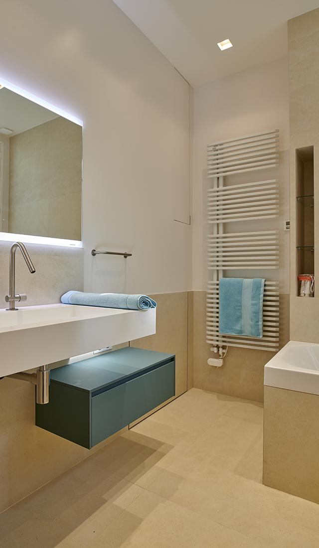 paris-6_bathroom_6