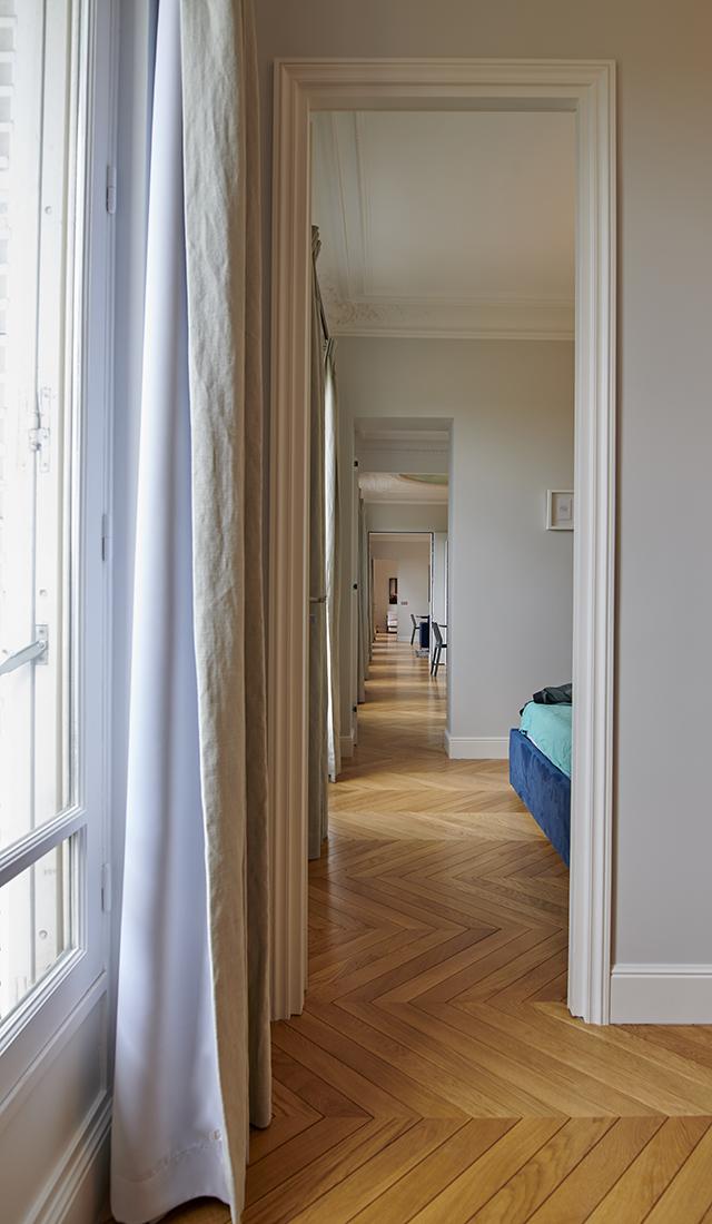 paris-6_bedroom_1