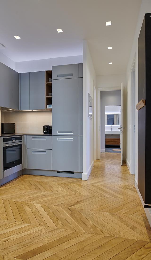 paris-6_kitchen_1