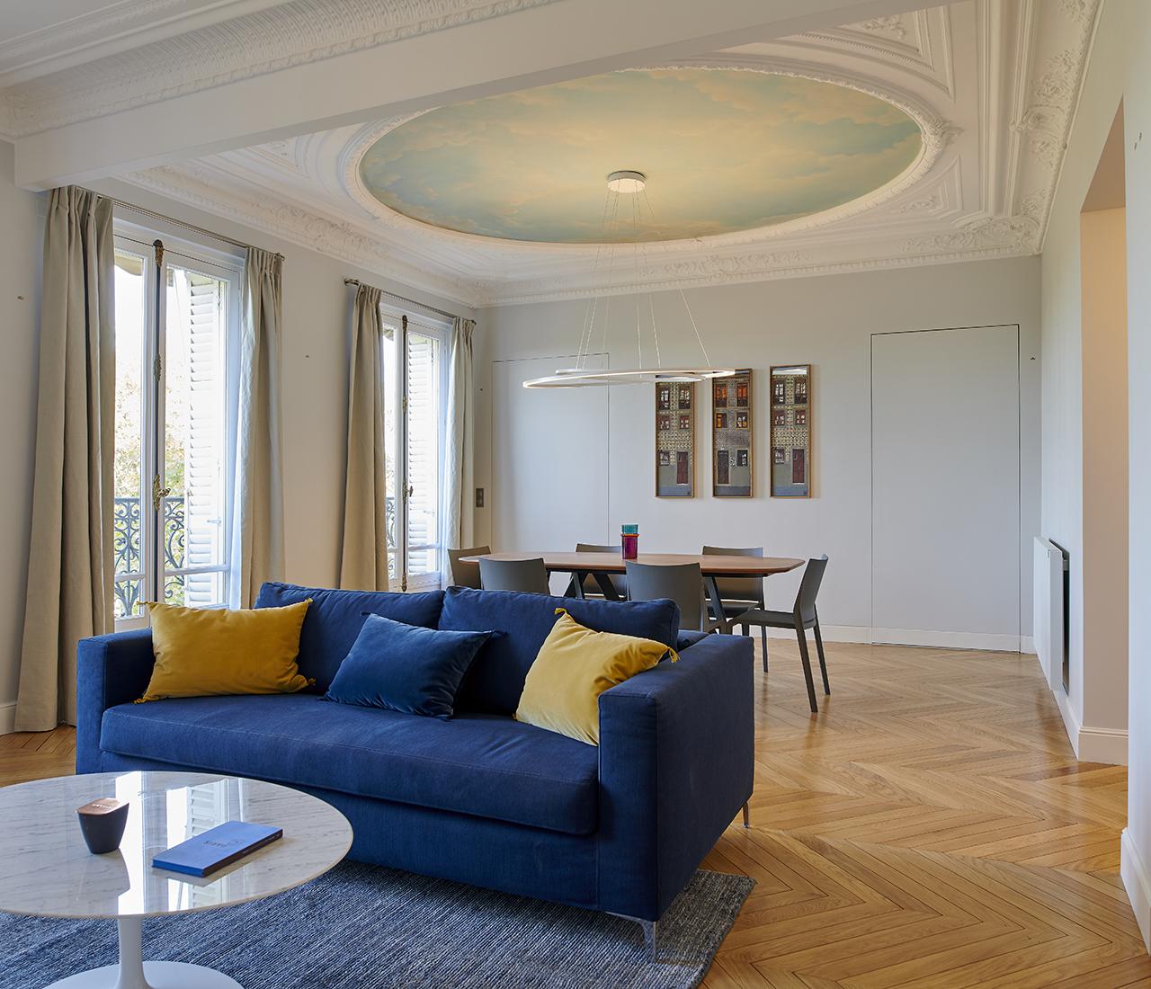 paris-6_living_1