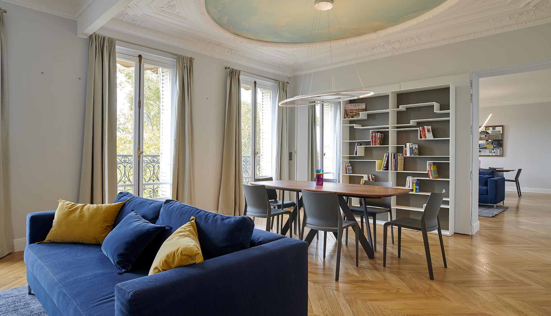 paris-6_living_3