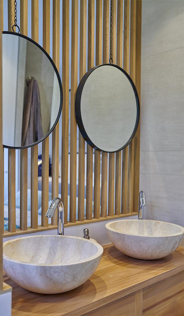 st-germain_bathroom_1